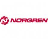 IMI Norgren