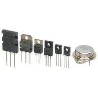 Fairchild Semiconductor BD136 TO126 45V PNP Transistor