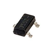Fairchild Semiconductor FDN359AN MOSFET N 30V 2.7A SOT23