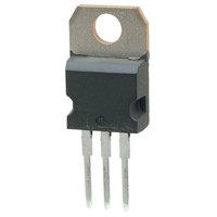 Fairchild Semiconductor BDX33C Dar NPN 100V 10A TO220 ST