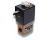 IMI Norgren 9500200. Тарельчатый клапан