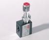 DV2 - клапаны сброса давления