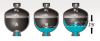 Мембранные гидроаккумуляторы ELM