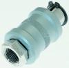 IMI Norgren M/7238. Клапан рукава.