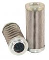 Гидравлический фильтр 020030D10VG30