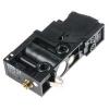 Пневматический регулирующий клапан Parker PS1-E111
