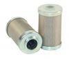 Гидравлический фильтр 0200060D10VG
