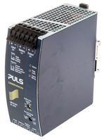 PULS DIMENSION UPS Uninterruptible Power Supply, 22.4V dc Output, 240W, 10A