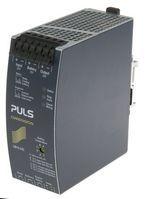 PULS DIMENSION UPS Uninterruptible Power Supply, 22.25V Output, 10A