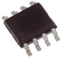 Fairchild Semiconductor FAN7190MX_F085 Dual High and Low Side MOSFET Power Driver, 4.5A, 10 → 22 V 8-Pin, SOIC