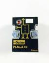 Parker PLM-A10
