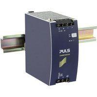 PULS CS10.481 Dimension DIN Rail Power Supply 115/230V AC 48V DC 5A 240W