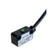 IMI Norgren TQM/31/2 . Магнитный выключатель.